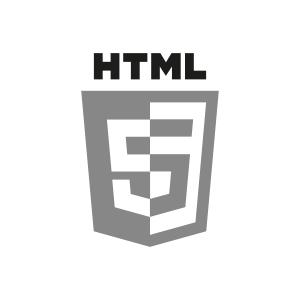 DustyLab tecnologie html5