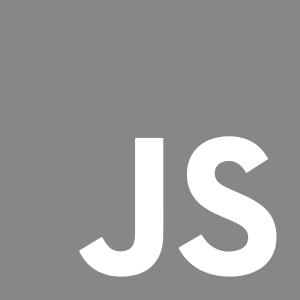 DustyLab tecnologie javascript