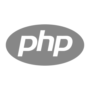 DustyLab tecnologie php