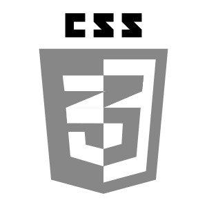 DustyLab tecnologie css3