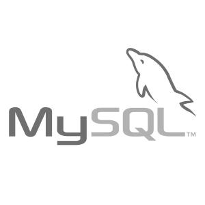 DustyLab tecnologie mysql