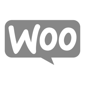 DustyLab tecnologie woocommerce