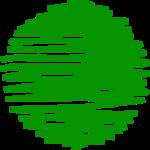 DustyLab logo