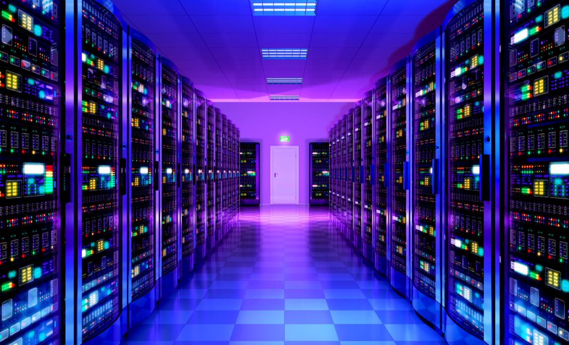 Tipologie di hosting online per siti web